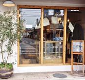 WON-AREA2店