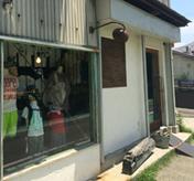 WASH甲子園店